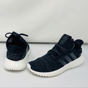 NIB**ADIDAS KAPTIR X Sneakers**$150